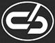 شرکت تولیدی U-PVC ,لوله پلی اتیلن ناروین لوله غرب